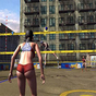 Volleyball Pro Tour 2016 1.0.8 APK
