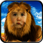 Lion Photo Frames 1.0.2