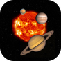 Night Sky Tools - Astronomy 2.3.1 APK