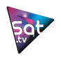 Eutelsat Free-to-air TV guide