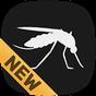 анти комары - комар - отпугиватель комаров 2.0.0 APK