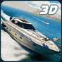 Speed Boat Racing Stunt Mania 1.0.3