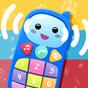 Baby Phone. Kids Game 6.1