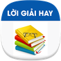 Loigiaihay.com - Lời giải hay 1.6.0.5