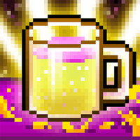 Soda Dungeon Simgesi