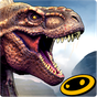 DINO HUNTER: DEADLY SHORES 3.5.6