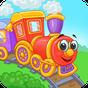 Căile ferate: aventurile trenului 1.0.3