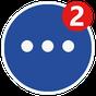 Messenger for Facebook - Lite & Fast 1.5 APK