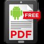 PDF Reader Klasik