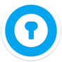 Enpass password manager 5.5.3