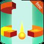 Helix Jump 1.0 APK