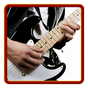 Learn how to play Guitar 1.1.23