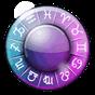 Love Horoscope v1.3 APK