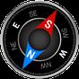 Compass 1.3.7 APK