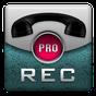 Call Recorder Pro 6.6