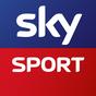Sky Sport 1.1.1