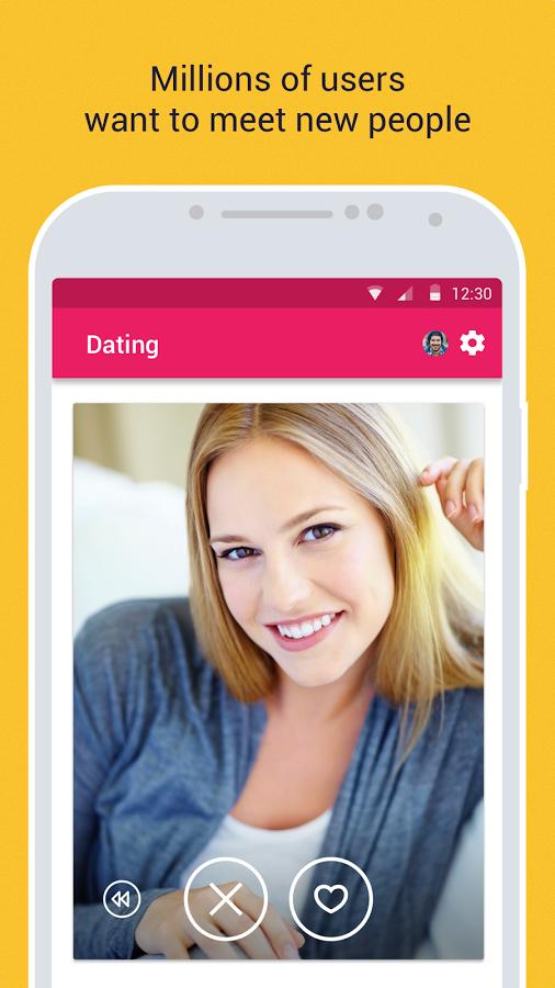 Speed dating nj 30s