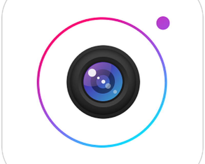 HD Camera Pro & Selfie Camera Android - Free Download