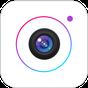 HD Caméra Pro & Selfie Camera