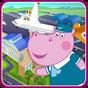 Airport Professions: Juegos infantiles 1.0.4