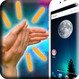 clap phone finder 5.0