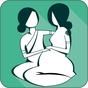 Saheli App for Pregnant Women 1.4.2
