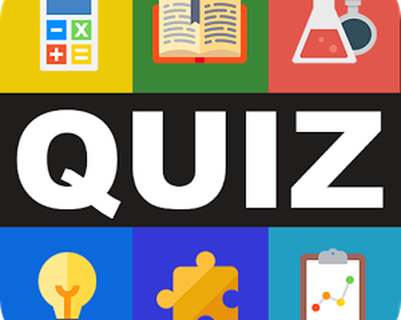 Download Trivia Quiz (General Knowledge Quiz) 2017 1 1 free APK Android