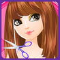 Little Princess Hair Salon 1.0.2 APK