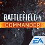 BATTLEFIELD 4™ Commander 1.0.1 APK