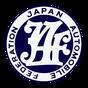 JAFデジタル会員証 1.0.2