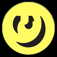 Genius — Song Lyrics & More apk icon