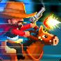 Sheriff vs Cowboys 1.0.7
