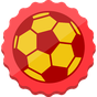 Kamps - Campeonatos de Futebol  APK