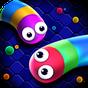 Slink.io - Snake Game 1.1