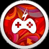 Ícone do Acelerador de Jogos PerforMAX