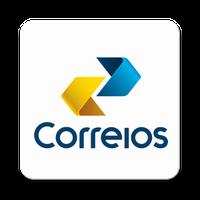 Ícone do apk Correios - Rastreamento
