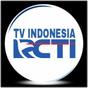 tv indonesia 2.4