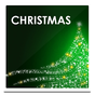 Christmas Ringtones 8.0.2