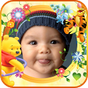 Kids Photo Frames - effects v1.0.2 APK