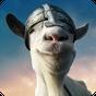Goat Simulator MMO Simulator 1.3.2