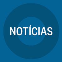 Ícone do O Globo Notícias