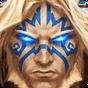 Battle of Heroes 1.75.16 APK