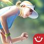 Golf Star 2.2.12