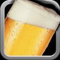 iBeer FREE - Drink beer now! 1.5 APK