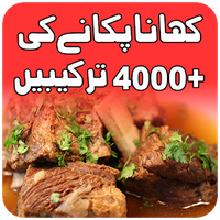 Pakistani food recipes chicken recipes android free download pakistani food recipes chicken recipes free forumfinder Gallery