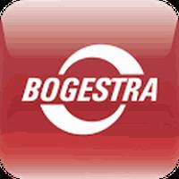 BGSmobil