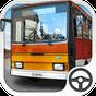 Bus Simulator 3D - free games 1.0.9 APK