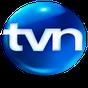 TVN Noticias  APK