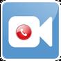 Grátis Facetime Video Call 1.0