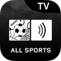 All Sports TV Live - Sport Television MNG 2.1.1 APK